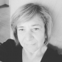 Adriana G., Pomoc v domácnosti - Bratislava 1 - Staré Mesto