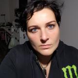 Darina H., Pomoc v domácnosti - Bratislava 2 - Ružinov