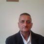 maroš o., Senior and Disabled care - Zvolen