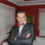 Zsolt K., Domáci majster - Dunajská Streda