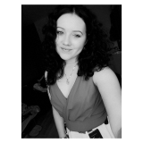 Kristína H., Kinderbetreuung - Prešov