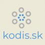 kodis.sk, Tutoring - Bratislava
