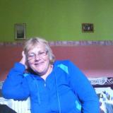 Zuzana L., Opatrovanie seniorov, ŤZP - Bratislava