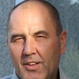 Milan S., Domáci majster - Martin