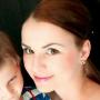 Zuzana G., Zdravie a krása - Trnava