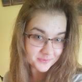 Simona C., Pomoc v domácnosti - Banská Bystrica