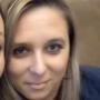 Katarina N., Pomoc v domácnosti - Nové Zámky