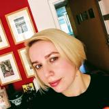 Lydia N., Pomoc v domácnosti - Trnava