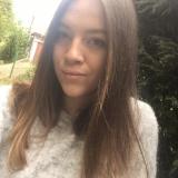Katarína O., Opatrovanie detí - Banská Bystrica - Sásová