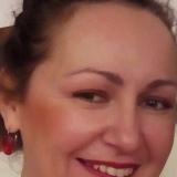 Lenka P., Zdravie a krása - Svidník
