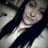 Alexandra L., Haushaltshilfe - Poprad