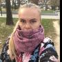 Daniela H., Housekeeping - Bratislava