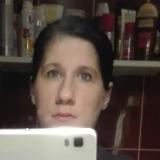 Martina S., Pomoc v domácnosti - Bratislava