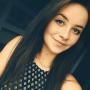 Kristína R., Pomoc v domácnosti - Svrčinovec