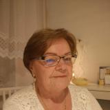 Daniela K., Opatrovanie detí - Senec