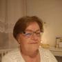 Daniela K., Opatrovanie seniorov, ŤZP - Senec