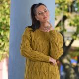 Dominika O., Opatrovanie detí - Trenčín