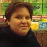 Magdaléna D., Pomoc v domácnosti - Košice