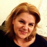 Iryna S., Pomoc v domácnosti - Bratislava 2 - Ružinov