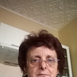 Alzbeta K., Pomoc v domácnosti - Šaľa