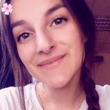 Lívia M., Pomoc v domácnosti - Ilava