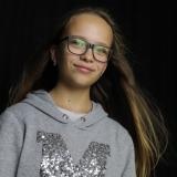 Daniela H., Opatrovanie detí - Košice - okolie