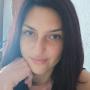 Dominika P., Pomoc v domácnosti - Košice