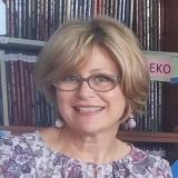 Adriana G., Opatrovanie detí - Poprad