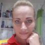 Lenka F., Senior and Disabled care - Bratislava 5 - Petržalka