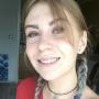 Veronika Ž., Housekeeping - Košice - okolie
