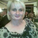 Monika B., Housekeeping - Bratislava