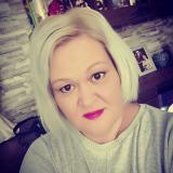 Bronislava Z., Pomoc v domácnosti - Vráble