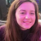 Ing. Dominika Š., Opatrovanie detí - Stará Ľubovňa