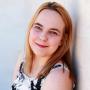 Alexandra T., Pomoc v domácnosti - Bratislava