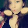 Alexandra B., Babysitting - Košice