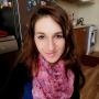 Monika G., Opatrovanie seniorov, ŤZP - Žilina