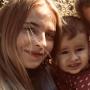 Diana M., Pomoc v domácnosti - Pezinok