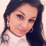 Kristína Z., Pomoc v domácnosti - Liptovský Mikuláš