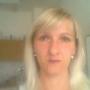 Zuzana H., Pomoc v domácnosti - Kremnica