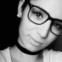 Veronika S., Pomoc v domácnosti - Handlová