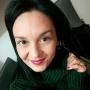 Lucia S., Pomoc v domácnosti - Prešov