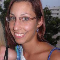Michaela B., Senior and Disabled care - Žilina