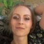Hajnalka K., Pomoc v domácnosti - Štúrovo