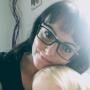 Katarína K., Pomoc v domácnosti - Čadca