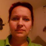 Mária H., Haushaltshilfe - Bytča