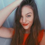 Barbora T., Opatrovanie detí - Rožňava