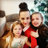 Anna K., Pomoc v domácnosti - Žilinský kraj