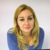 Lucia M., Opatrovanie detí - Bratislava 3 - Vajnory