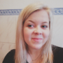 Monika N., Opatrovanie detí - Stará Ľubovňa