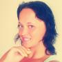 Lenka K., Babysitting - Topoľčany
